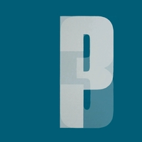 Third - (2016 Reissue) by Portishead