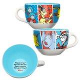 Dr. Seuss 20 oz. Ceramic Soup Mug