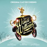 The Wind in the Willows by Original Cast Recording