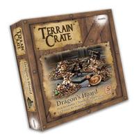 TerrainCrate: Dragon's Hoard image