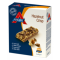Atkins Day Break Bar - Chocolate Hazelnut Crisp (5 x 37g)