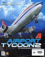 Airport Tycoon 2 for PC Games