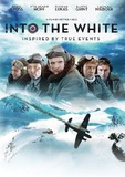 Into The White DVD
