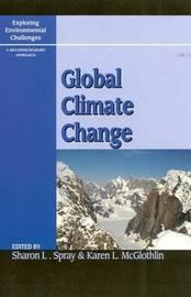 Global Climate Change image