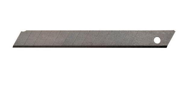 Fiskars - Cutting Knife Blades Refill (9mm)