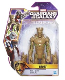 "Guardians of the Galaxy: Groot - 6"" Action Figure"