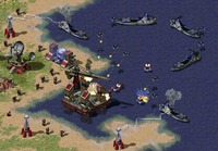 Command & Conquer: Red Alert 2 (Sleeve Packaging) for PC