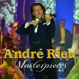 Andre Rieu - Masterpieces