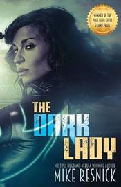 The Dark Lady by Mike Resnick image
