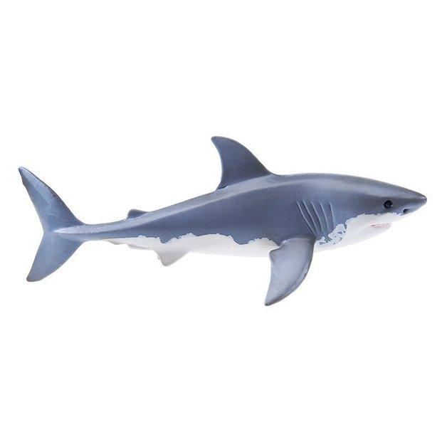 Schleich : Great White Shark