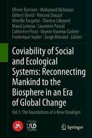 Coviability of Social and Ecological Systems: Reconnecting Mankind to the Biosphere in an Era of Global Change