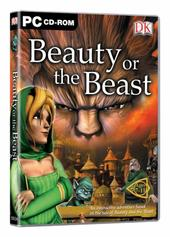 Beauty Or The Beast - Interactive Adventure for PC