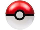 Pokemon: Moncolle Replica Pokeball - (Pokeball)