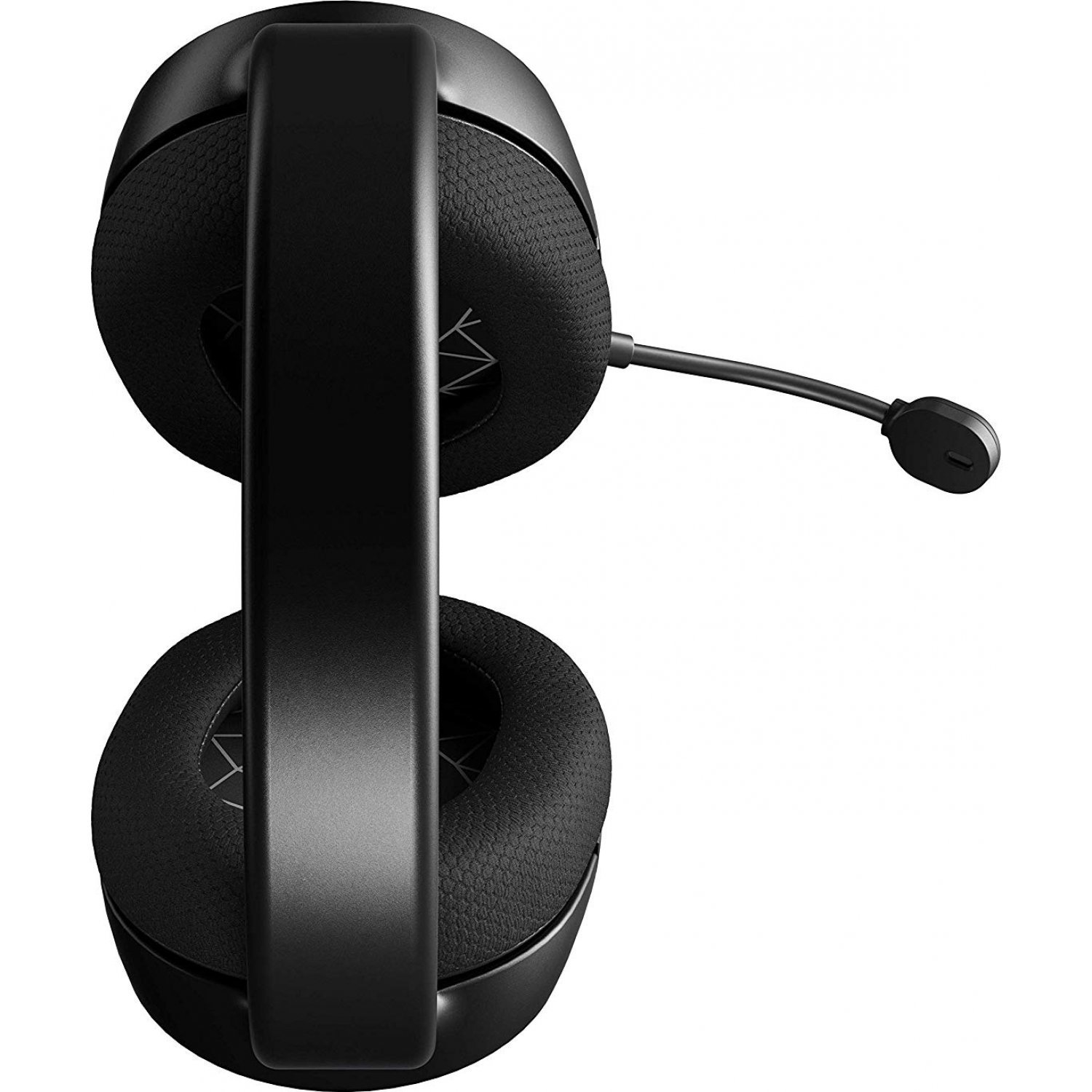 SteelSeries Arctis 1 Wired Gaming Headset (Black) for PC image