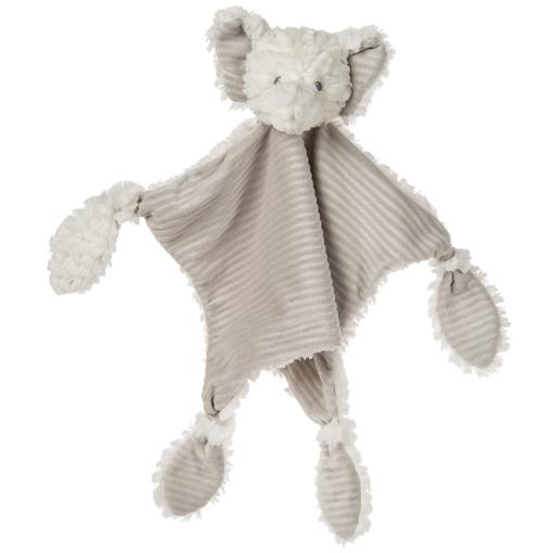 Mary Meyer: Afrique Elephant Character Blanket comforter
