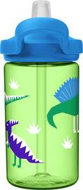 Camelbak: Eddy+ Kids Bottle with Tritan - Hip Dinos 414ml