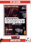 Gangsters for PC Games