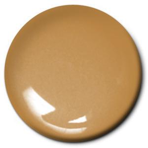 Testors Brass Super Gloss Acrylic