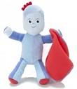 In The Night Garden Igglepiggle Large Talking Soft Toy