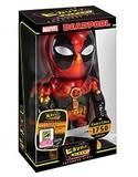 Marvel Hikari: Deadpool - Cosmic Powers Figure