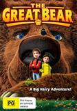 The Great Bear DVD