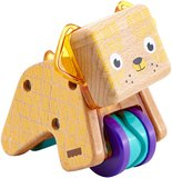 Fisher-Price: Wooden Toys Curious Pup