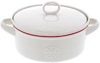 Rick Stein - Round Casserole Dish