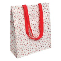 Rex Shopper Bag (La Petite Rose)