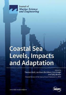 Coastal Sea Levels, Impacts and Adaptation image