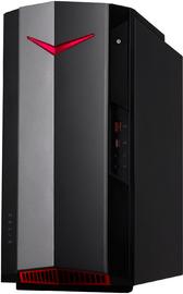 Acer Nitro 50 i7 16GB RTX2060 Super 512GB Gaming Desktop