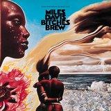 Bitches Brew [Remaster] by Miles Davis