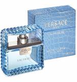 Versace - Man Eau Fraiche Fragrance (50ml EDT)
