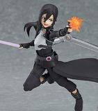 Sword Art Online Kirito GGO Ver Figma