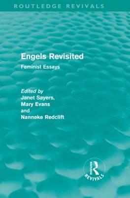 Engels Revisited image