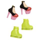 Bratz: Shoe Pack - Style 5