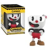 "Cuphead - 4"" Vinyl Figure"