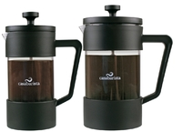"""Oslo"" Coffee Plunger 5 Cup/600ml"