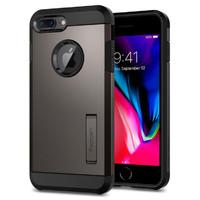 Spigen iPhone 8 Plus /7 Plus Tough Armor 2 Case Black