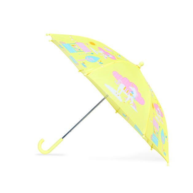 Park Life Umbrella