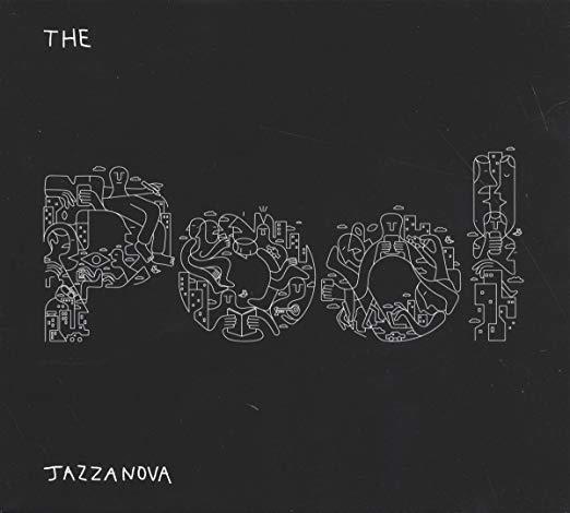 The Pool by Jazzanova