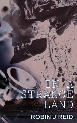 In a Strange Land by Robin J. Reid image