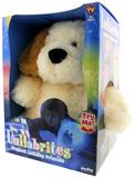 Lullabrite - Dog