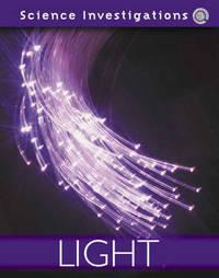 Light by John M. Gorman image