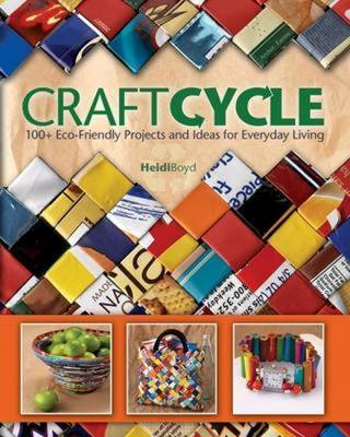 Craft Cycle by Heidi Boyd
