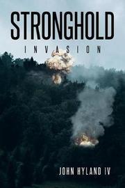 Stronghold by John Hyland IV