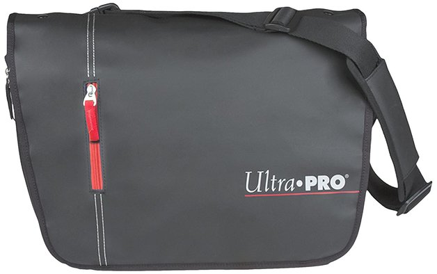 Ultra Pro: Gamers Bag - Red