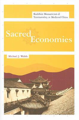 Sacred Economies image