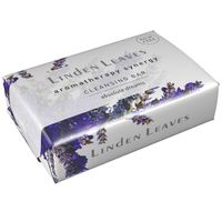 Linden Leaves - Absolute Dreams Cleansing Bar (100g)