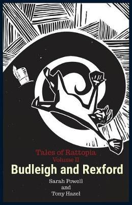 Budleigh & Rexford by Sarah Powell
