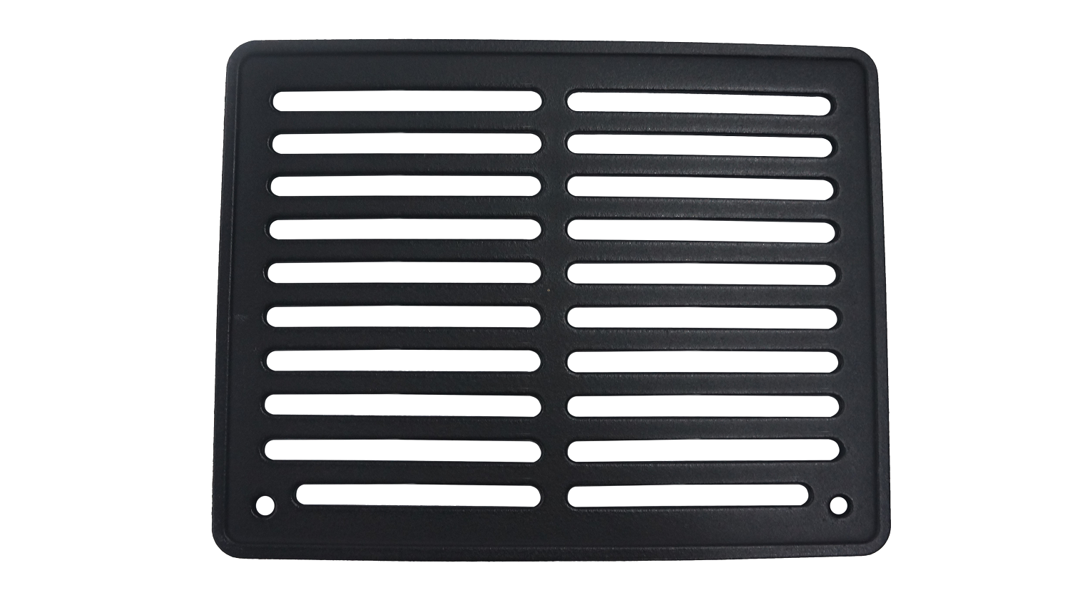 Replacement Cast Iron Grill 260x330mm image